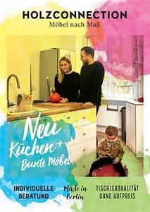 Sichtschutzzaun Höhe 250 : kleiderschrank h he 250 8 deutsche dekor 2017 online kaufen ~ Markanthonyermac.com Haus und Dekorationen