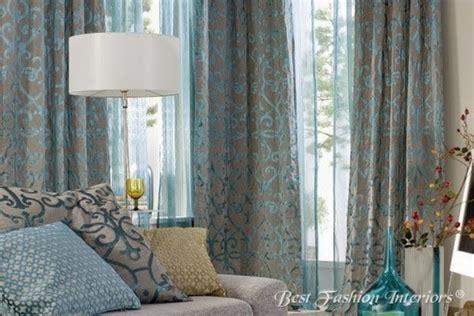 deco salon cuisine stunning model rideau pour cuisine photos lalawgroup us