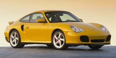 how to sell used cars 2005 porsche 911 parental controls 2005 porsche 911 values nadaguides