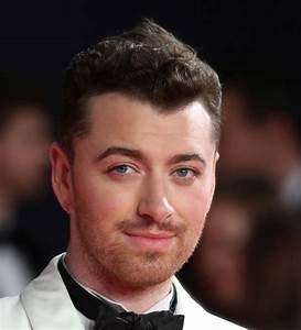 Sam Smith: 'New song is saddest one I've ever written ...