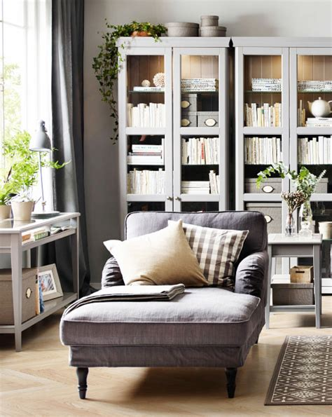 chaise de salon ikea top 5 ikea chaise lounges ranked by napability