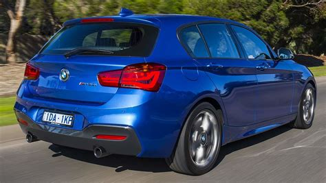 Bmw Hatchback  Amazing Photo Gallery, Some Information