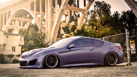 Hyundai Genesis Wallpaper by Hyundai Genesis Wallpaper 11 3840 X 2160 Stmed Net