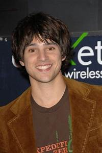 Nicholas D'Agosto images Nick wallpaper and background ...