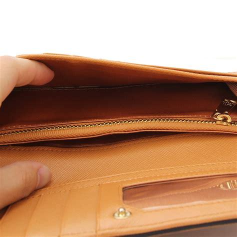 ladies wallet simple design wallet  logo buy ladies