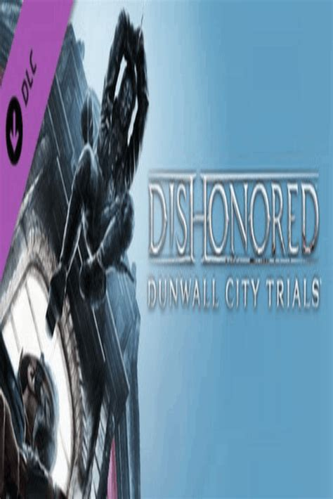 Download Dishonored Dunwall City Full Pc Game For Free