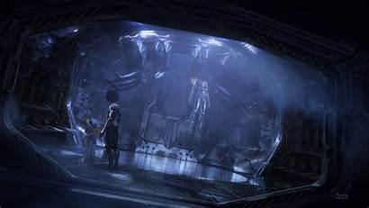 Alita Angel Battle Concept Pilot Movies Armory