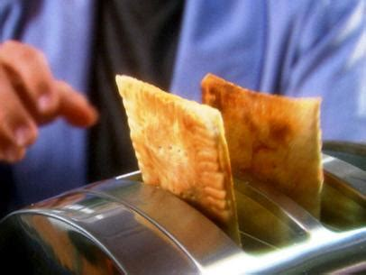 taco pockets recipe rachael ray food network