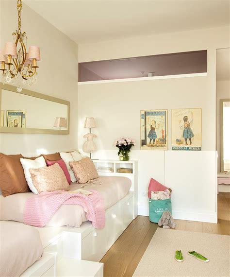 una suite de princesas con ba 241 o estudio y vestidor