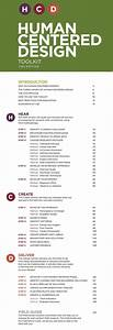 55 Best Images About Graphic Design Workflow On Pinterest