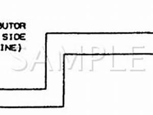 Repair Diagrams For 1987 Dodge W250 Pickup Engine