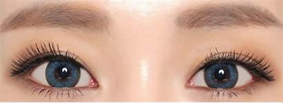 Extra Neo Dali Lenses Circle Contacts Astigmatism