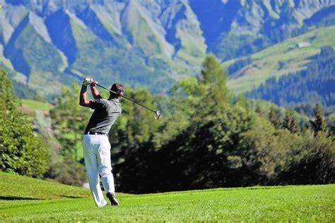 golf du mont d arbois 28 images golf du mont d arbois meg 232 ve albrecht golf guide europe