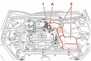 Wiring Diagram Taller Peugeot 308 Espa Ol