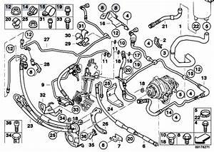 Original Parts For E70 X5 4 8i N62n Sav    Steering   Power