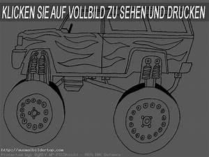 Auto 19 : auto 19 ausmalbilder top ~ Gottalentnigeria.com Avis de Voitures