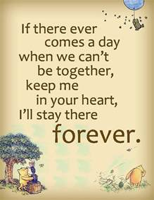 friendship quotes best friend quotes quotes and humor