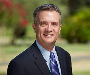 Bob Brown - Western States Petroleum Association