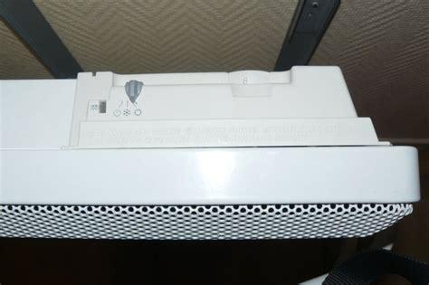 solde chambre bebe revger com radiateur electrique atlantic electronic