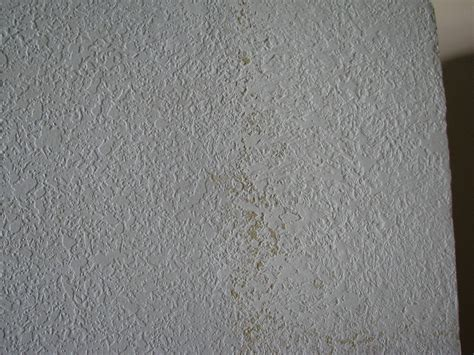 Getting Rid Of Popcorn Ceilings How To Remove Popcorn