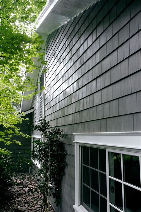 fiber cement siding lakeside lumber  northwests