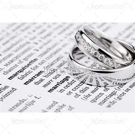 marriage rings definition rt1061 jewellerygraphics