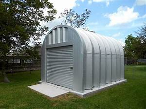 156 best images about corrugated craziness on pinterest With corrugated steel shed kits