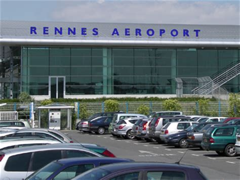location de salles aéroport rennes bretagne