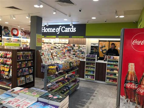 easons have opened at quayside sligo quayside shopping centre sligoquayside shopping centre