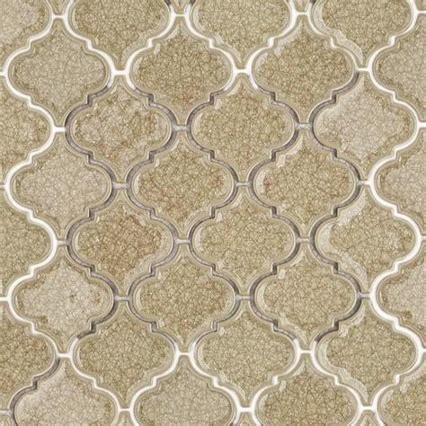 arabesque glass tile top 28 arabesque tiles jpm design arabesque tile roman collection summer draught arabesque