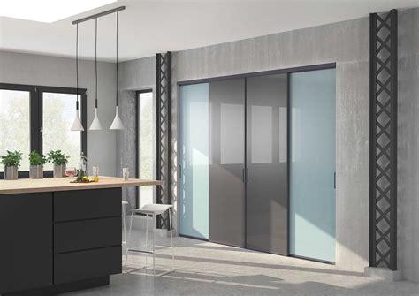 porte de placard de cuisine sur mesure portes de placard coulissantes de cuisine sur mesure