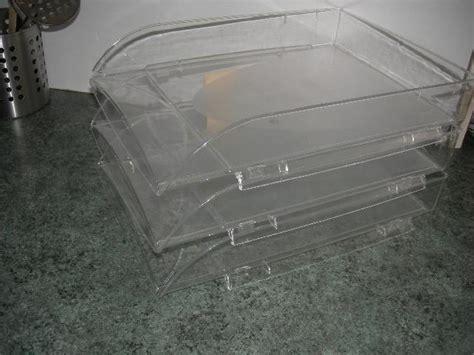 boites de rangement bureau photo donne boite de rangement papier bureau