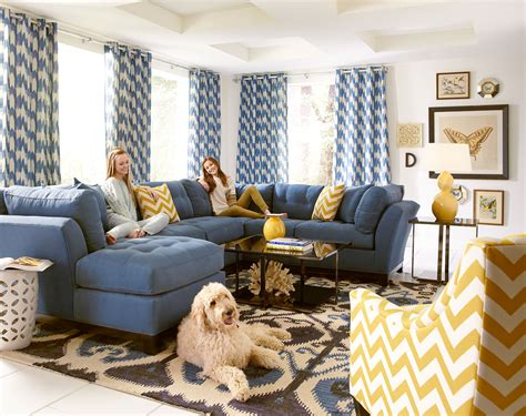 Lume Rooms To Go  Alderman Company. Rooms To Rent In Nyc. Outdoor Patio Decor. Atlantic City Hotels With Jacuzzi In Room. Mermaid Home Decor. Wire Dining Room Chairs. Decorative Metal Wall Clocks. Set Of Decorative Pillows. Room Addition Cost