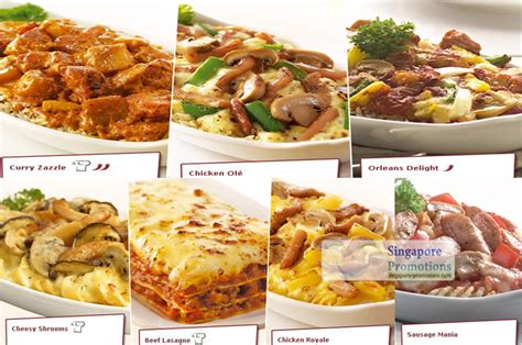 home interior designing software pizza hut singapore 10 for baked pasta baked rice