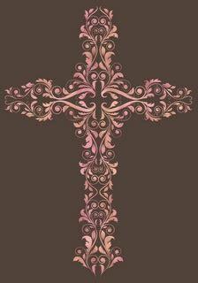 Wrist Tattoo Drawings feminine cross tattoos trending ideas 224 x 320 · jpeg