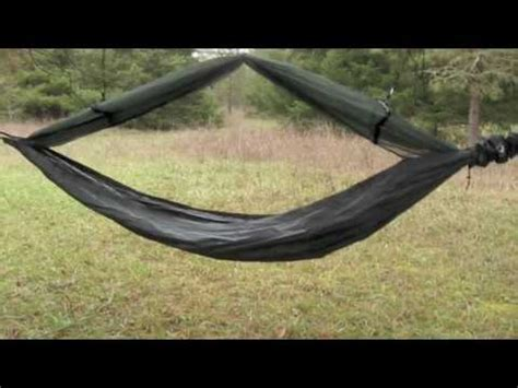 Dd Travel Hammock Review by Dd Travel Hammock Review