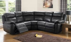 Winning Design Of Reclining Black Leather Sofa Also Minimalist Table Chic Furniture Design Models In Beige Velvet Broyhill Loveseat Sofa Minimalist Sofa Designs For A Perfect Homey Feel Sofa Designs Room Furniture Luxury Sofas Modern Italian Velvet Designer Sofa
