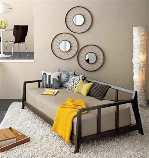 Home Decor Cheap by Cheap Home Decorating Interior Ideas Dearlinks Ideas