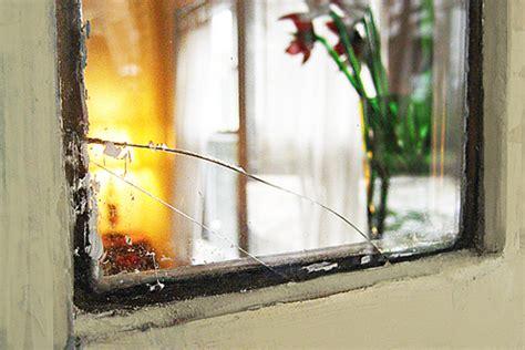 find air leaks leaky windows  doors houselogic