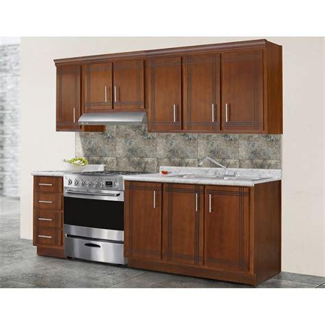 cocinas color amazing cocinas integrales en gris cocinas