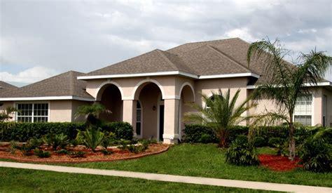 Homes4uu Disney Area Vacation Homes In Orlando Hotel