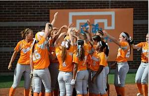 87 best images about Women's Softball on Pinterest ...