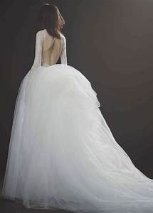 best of backless wedding dresses vera wang wedding ideas With backless wedding dresses vera wang