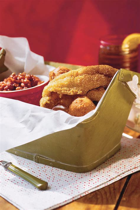 quick and easy dinner recipes southern classics made simple southern living