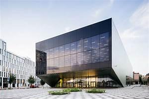 Sobek Haus Stuttgart : futurium werner sobek ~ Bigdaddyawards.com Haus und Dekorationen