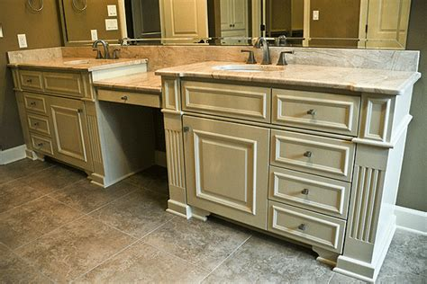 vanity cabinet door replacement bathroom vanity door best home design 2018