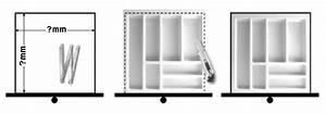 Gewürzdosen Für Schublade : gew rzdoseneinsatz f r 21 gew rzdosen b 401 440 x t 440 540 mm gew rzeinsatz ~ Sanjose-hotels-ca.com Haus und Dekorationen