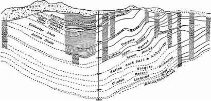 Michigan Basin Etc Clipart Tiff Medium