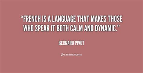 quotes  french language quotesgram