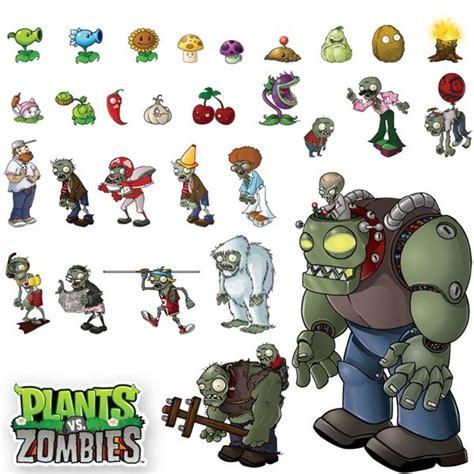 all the zombies https itunes apple us app plants vs